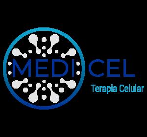 Medicel